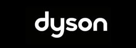 Dyson - logo