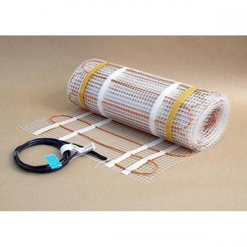 Topná rohož Ecofloor LDTS 100/2,2