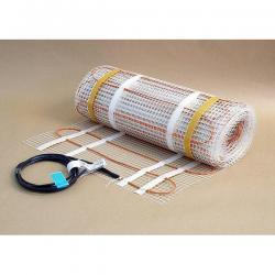 Topná rohož Ecofloor LDTS 160/4,2