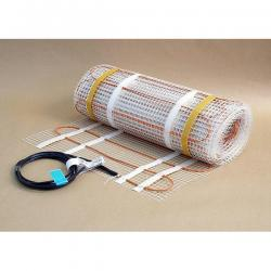 Topná rohož Ecofloor LDTS 160/16,3