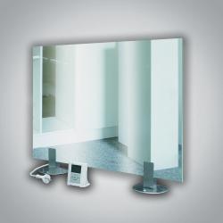 Infrapanel GR Set 500 zrcadlo obr.4