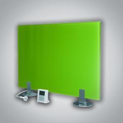 Infrapanel GR Set 700 zeleno-žlutý obr.5