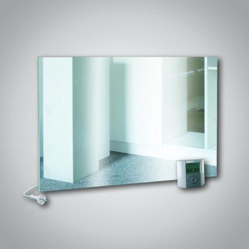 Infrapanel GR Set 900 zrcadlo