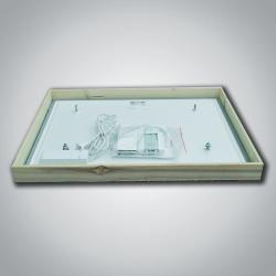 Infrapanel GR Set 900 bílý obr.3