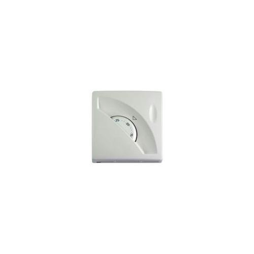 termostat Regulus TG Kolibřík 31
