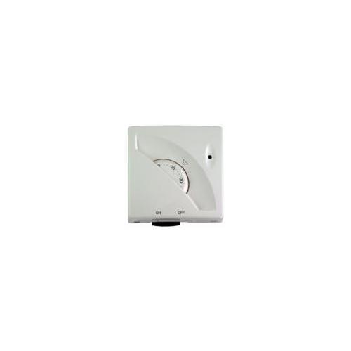 termostat Regulus TG Kolibřík 33