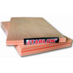 podlahová izolace STARLON 6