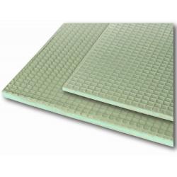 podlahová izolace F-Board 10