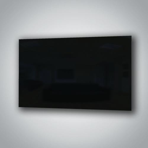 Infrapanel ecosun 850 GS černý