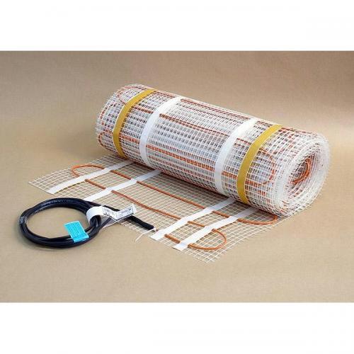 Topná rohož Ecofloor LDTS 80/12,5