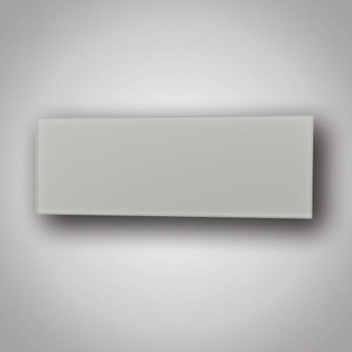 Infrapanel Ecosun 500 GS platinum grey
