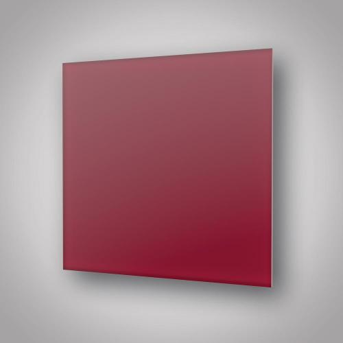 Infrapanel Ecosun 300 GS wine red
