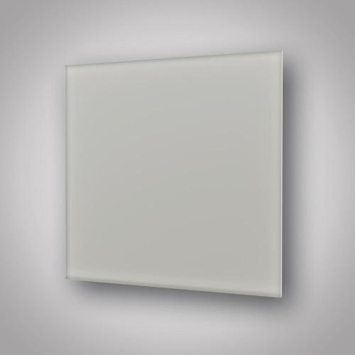 Infrapanel Ecosun 300 GS platinum grey