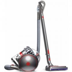 Dyson Cinetic Big Ball Absolute 2 obr.2