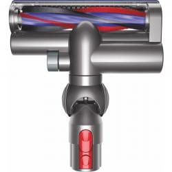 Dyson Cinetic Big Ball Absolute 2 obr.4