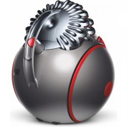 Dyson Cinetic Big Ball Absolute 2 obr.12
