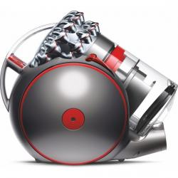 Dyson Cinetic Big Ball Absolute 2 obr.14