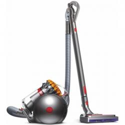 Dyson Big Ball Multifloor 2 obr.2