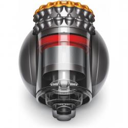 Dyson Big Ball Multifloor 2 obr.6