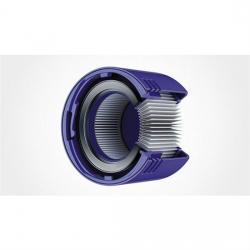 Dyson V8 Motorhead obr.7